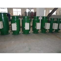 电子水处理仪_南京贝特有限公司_电子水处理仪照片图片