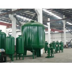 石英砂过滤器代理|南京贝特(在线咨询)|云南石英砂过滤器图片