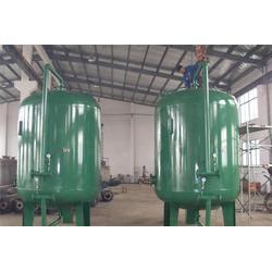 活性炭过滤器出售-南京贝特(在线咨询)河南活性炭过滤器图片