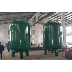 活性炭过滤器-南京贝特公司-活性炭过滤器多少钱图片