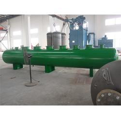 集分水器|南京貝特設備有限公司|集分水器報價圖片