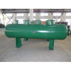 集分水器厂家直销 南京贝特 吉林集分水器