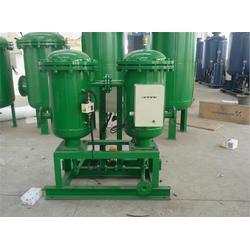 南通旁流水处理器-南京贝特公司-旁流水处理器报价图片