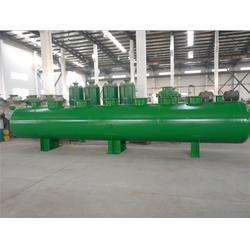 集分水器选型-天津集分水器-南京贝特公司(查看)图片