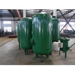 南京贝特(图)-储气罐多少钱-储气罐图片