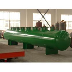 集分水器照片 西藏集分水器 南京贝特有限公司图片