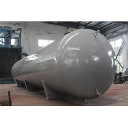 承压罐厂家直销-承压罐-南京贝特公司(查看)图片