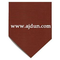 牛筋底超耐磨丝地垫,杭州艾捷盾(在线咨询),地垫图片