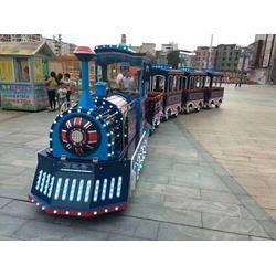 游乐设施_儿童游乐设施_乐高机械(优质商家)图片