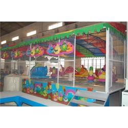 游乐场设备喷球车,喷球车,乐高游乐图片