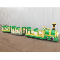 儿童娱乐设备旋转木马,乐高游乐,儿童娱乐设备图片