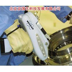 贵金属检测仪,贵金属检测仪报价,京国艺科技(推荐商家)图片