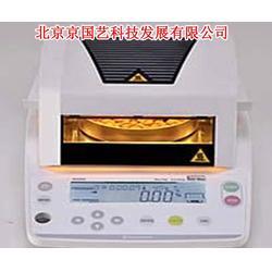 金银检测仪,金银检测仪,京国艺科技发展图片