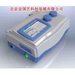 菏泽金银检测仪,金银检测仪费用,京国艺科技(优质商家)图片