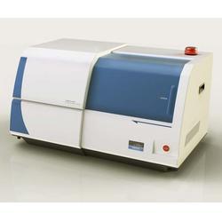 北京京国艺 能量色散X荧光光谱仪生产厂家