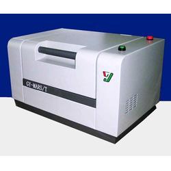 X荧光RoHS分析仪-X荧光光谱仪-京国艺科技发展(查看)图片