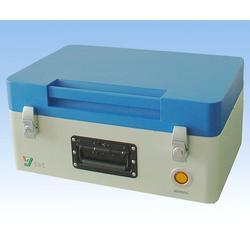 EDX荧光光谱仪出售-EDX荧光光谱仪-北京京国艺科技图片