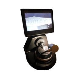 進口鉆石腰圍鏡-京國藝科技(在線咨詢)-鉆石腰圍鏡圖片