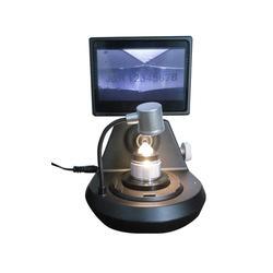 电子钻石显微镜|山东钻石显微镜|北京京国艺科技(查看)图片