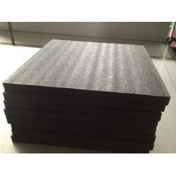 台州珍珠棉-epe珍珠棉加工厂-超华包装(优质商家)图片