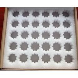 专业生产珍珠棉|超华包装(在线咨询)|绍兴珍珠棉图片