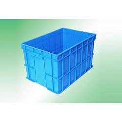 超华包装周转箱(图)、供应周转箱、周转箱价格