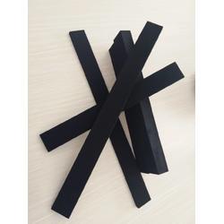 超华包装专业生产泡棉(图)、防静电eva泡棉、南京eva泡棉图片