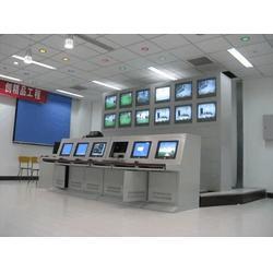 楼宇智能化公司 楼宇智能化 武汉海控科技(查看)图片