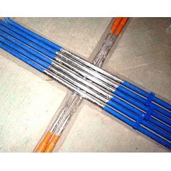 宜昌弱电-海控科技技术-专业弱电系统工程图片