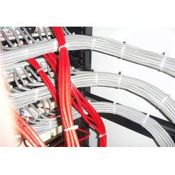 武汉海控科技(图)-监控弱电工程公司-随州弱电图片