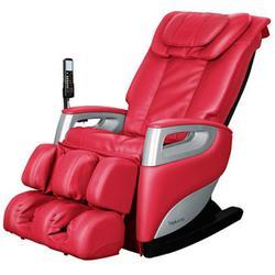 苏州按摩椅厂家|按摩椅|信合按摩椅(查看)图片