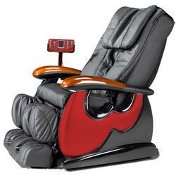 自助按摩椅-无锡按摩椅-信合按摩椅(查看)图片