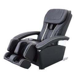 自助按摩椅-吴江按摩椅-信合优质按摩椅(查看)图片