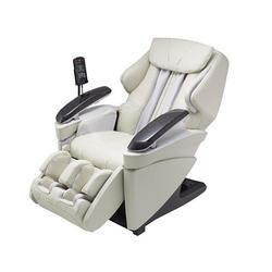 共享按摩椅-苏州园区按摩椅-信合(查看)图片