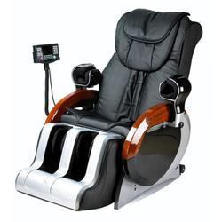 电动按摩椅,信合,张家港按摩椅图片
