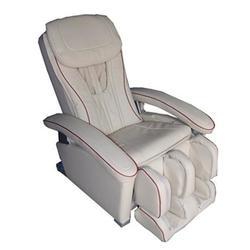 共享按摩椅,吴江按摩椅,信合商贸(查看)图片