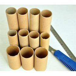 印刷纸,印刷纸厂家,印刷纸图片
