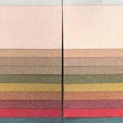 大地纸,东莞大地纸厂家,彩色大地纸制作图片