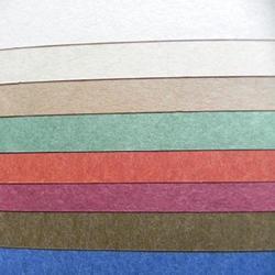 经典麻布纸_经典麻布纸_耐磨的经典麻布纸图片