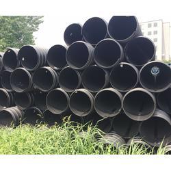 pe给水管厂家-合肥pe给水管-安徽百岳厂家直销(查看)图片