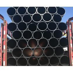 安徽pe管-安徽百岳市政设施工程-pe管25图片