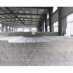 安徽百岳生产厂家 梅花管生产厂家-安徽梅花管图片