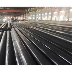 亳州pe给水管-安徽百岳生产厂家-pe给水管厂图片