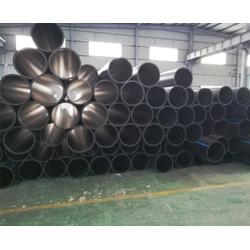 pe管材厂家-安徽百岳(在线咨询)黄山pe管图片