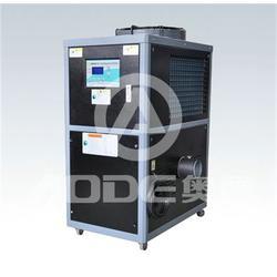 工业低温冷水机-低温冷水机-奥德机械天津公司图片