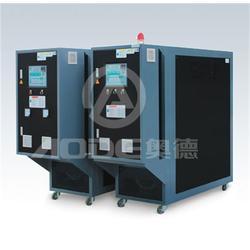 400℃超高温电导热油炉|莱奥德机械(在线咨询)|电导热油炉图片