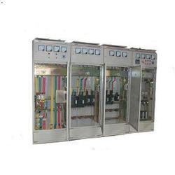 武汉铭鑫鸿达(图)-高低压配电柜多少钱-武昌高低压配电柜图片