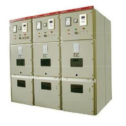 订做高低压配电柜_武汉铭鑫鸿达公司_新洲高低压配电柜图片
