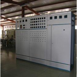 铭鑫鸿达精密制造(图)、订做高低压配电柜、青山高低压配电柜图片
