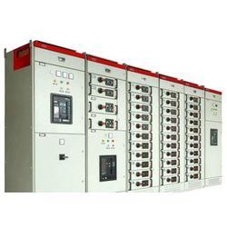 高低压配电柜厂家_铭鑫鸿达(在线咨询)_洪山高低压配电柜图片